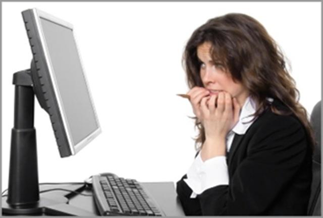 online ecological assessment of child problem behavior a clinical